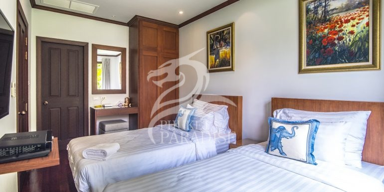 sai-taan-villa-phuket-for-rent-37