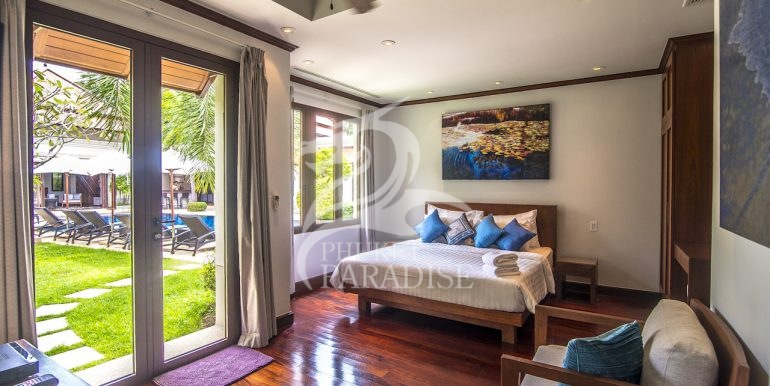 sai-taan-villa-phuket-for-rent-38
