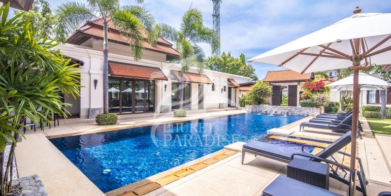 sai-taan-villa-phuket-for-rent-39