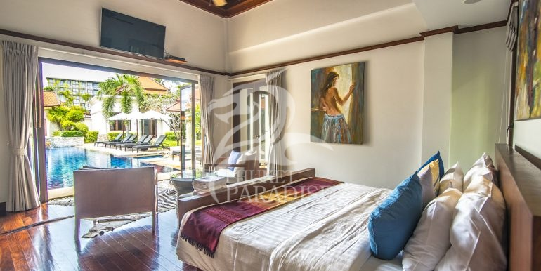 sai-taan-villa-phuket-for-rent-4