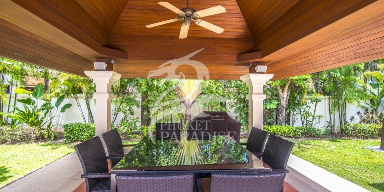 sai-taan-villa-phuket-for-rent-40
