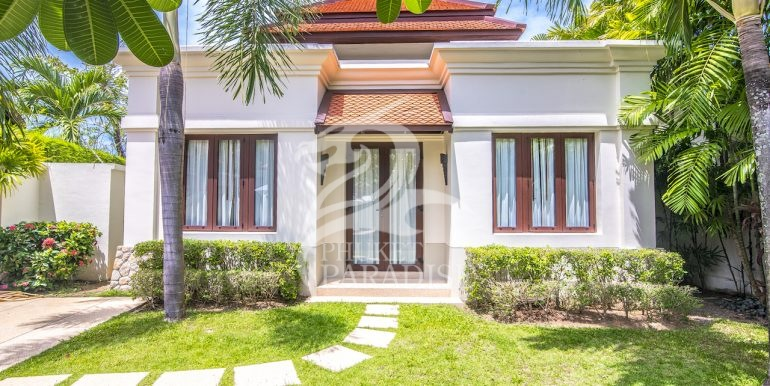 sai-taan-villa-phuket-for-rent-42