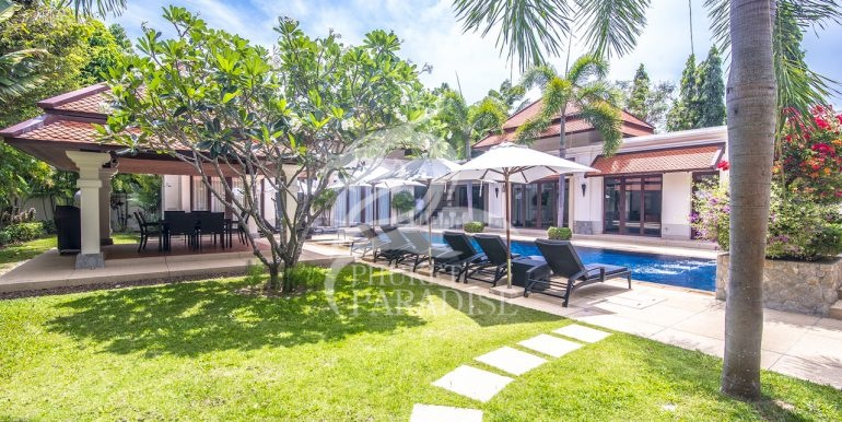 sai-taan-villa-phuket-for-rent-43