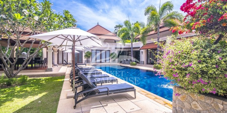 sai-taan-villa-phuket-for-rent-44