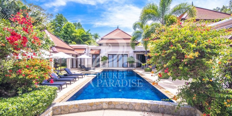 sai-taan-villa-phuket-for-rent-45