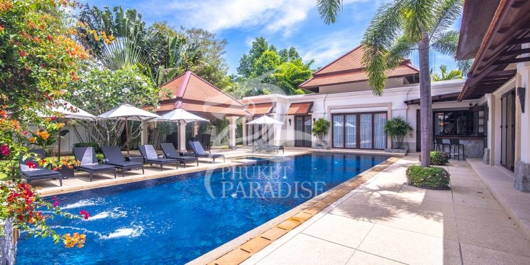 sai-taan-villa-phuket-for-rent-46