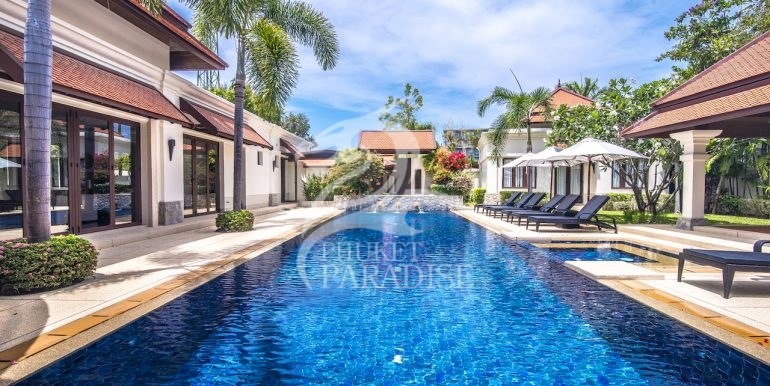 sai-taan-villa-phuket-for-rent-48