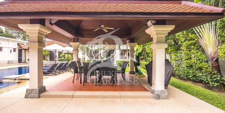 sai-taan-villa-phuket-for-rent-5