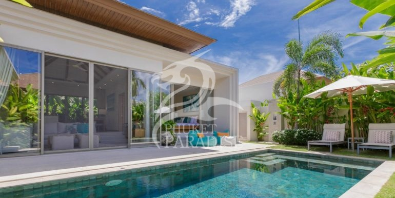 Trichada-villa-for-rent-10