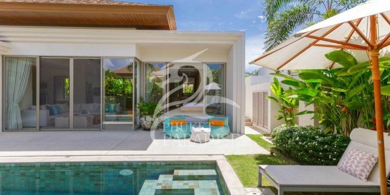 Trichada-villa-for-rent-11