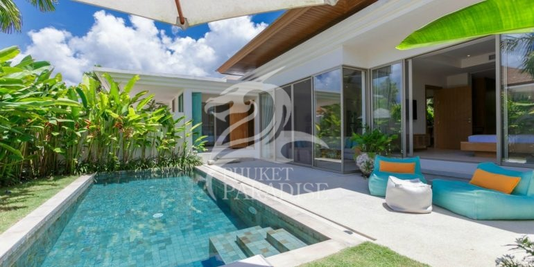 Trichada-villa-for-rent-12