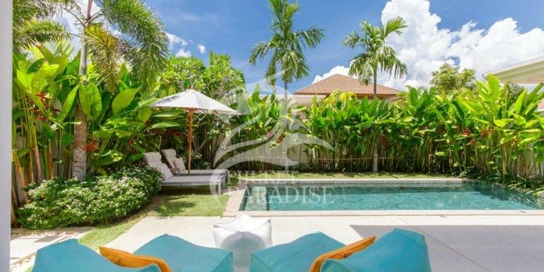 Trichada-villa-for-rent-13