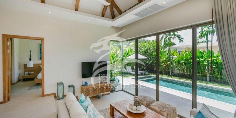 Trichada-villa-for-rent-14