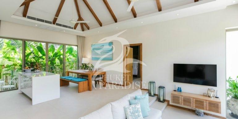 Trichada-villa-for-rent-15