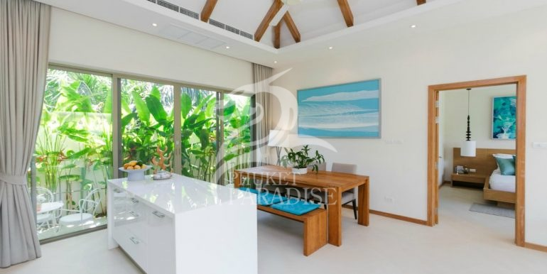 Trichada-villa-for-rent-16