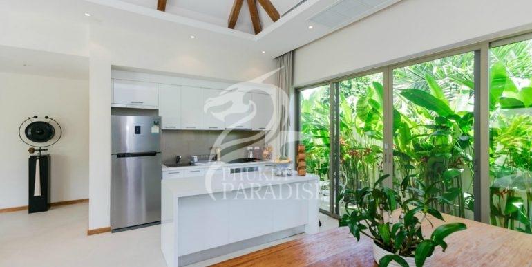 Trichada-villa-for-rent-17