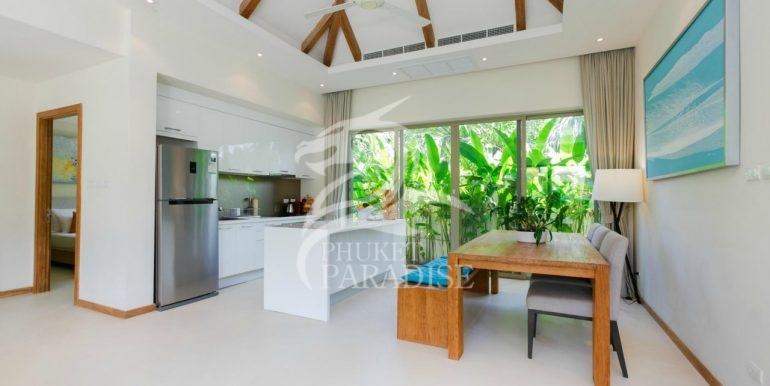 Trichada-villa-for-rent-18