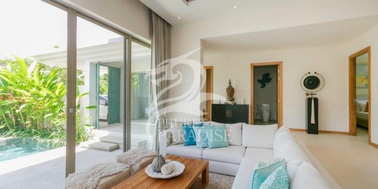Trichada-villa-for-rent-19