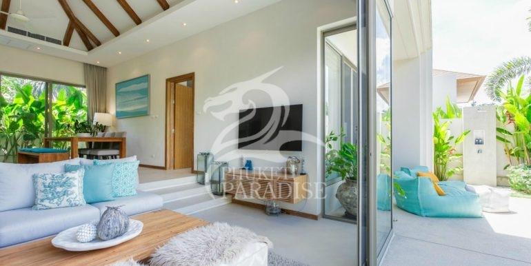 Trichada-villa-for-rent-2