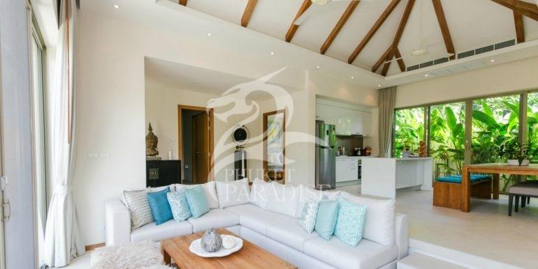 Trichada-villa-for-rent-20