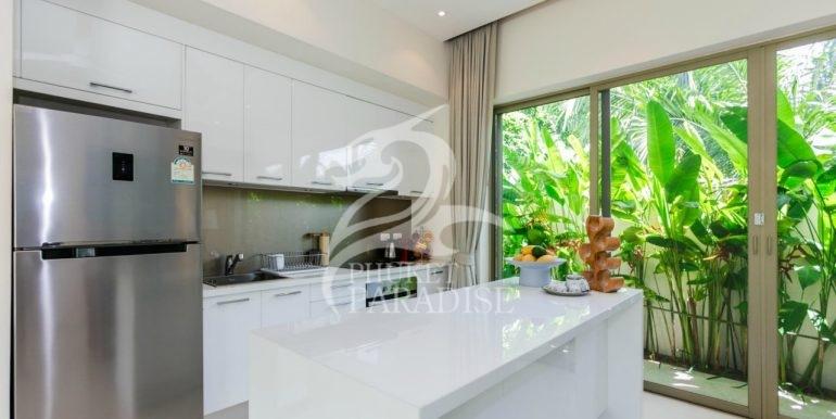 Trichada-villa-for-rent-21