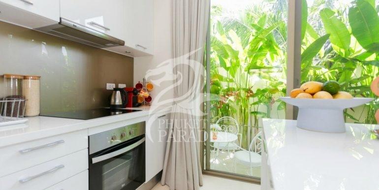 Trichada-villa-for-rent-24