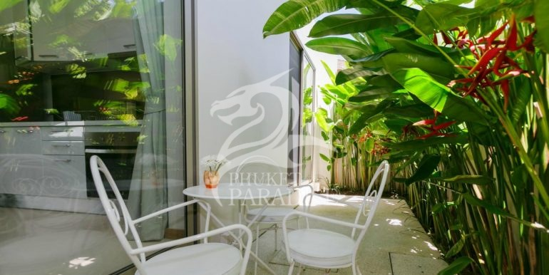 Trichada-villa-for-rent-25