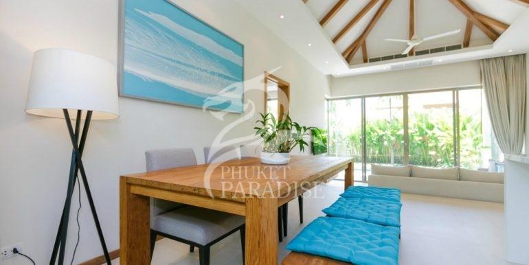 Trichada-villa-for-rent-26