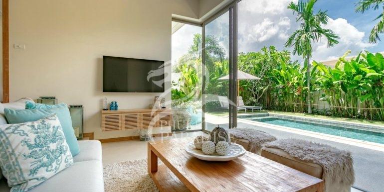 Trichada-villa-for-rent-3