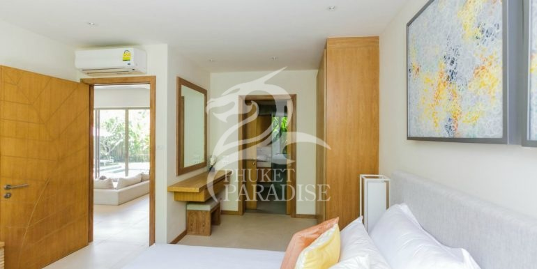 Trichada-villa-for-rent-30