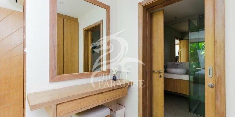 Trichada-villa-for-rent-31