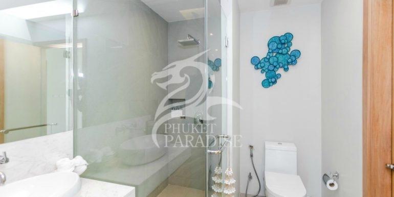 Trichada-villa-for-rent-32