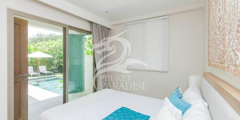 Trichada-villa-for-rent-33