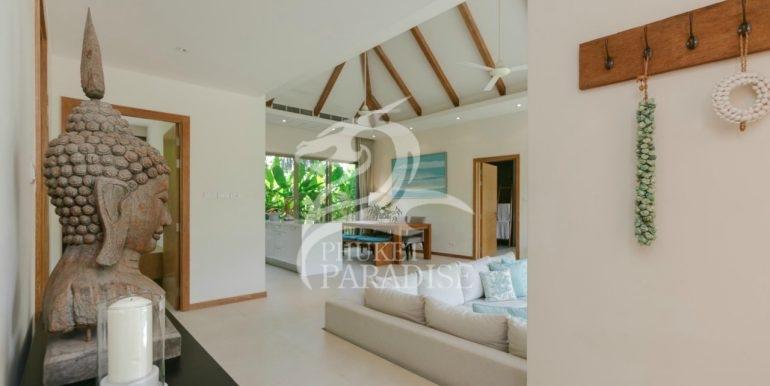 Trichada-villa-for-rent-35
