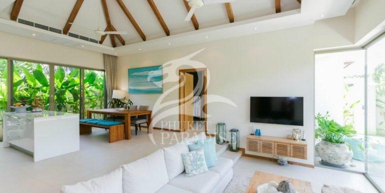 Trichada-villa-for-rent-36