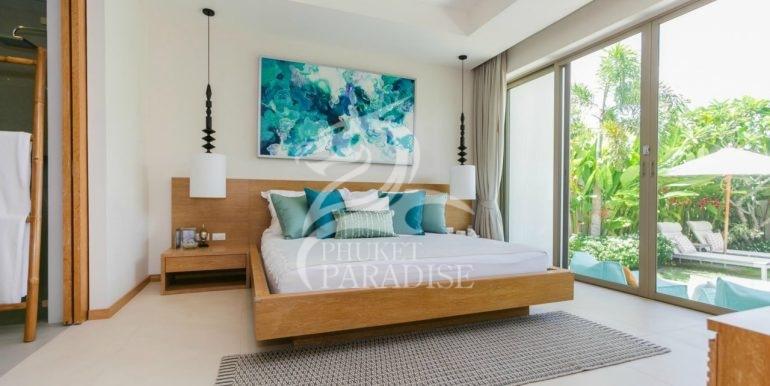 Trichada-villa-for-rent-37