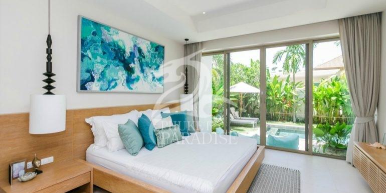Trichada-villa-for-rent-38