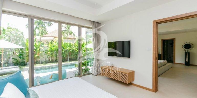 Trichada-villa-for-rent-39