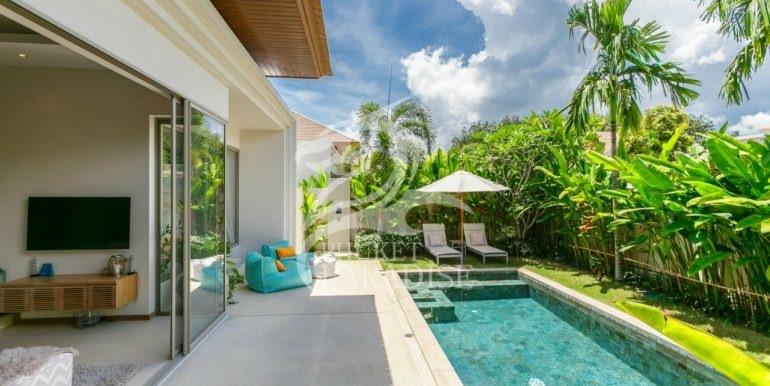 Trichada-villa-for-rent-4
