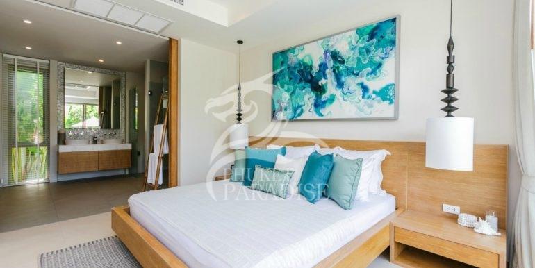 Trichada-villa-for-rent-40