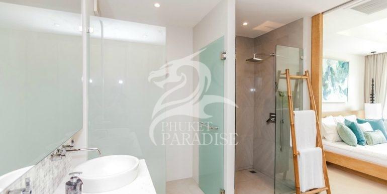 Trichada-villa-for-rent-42