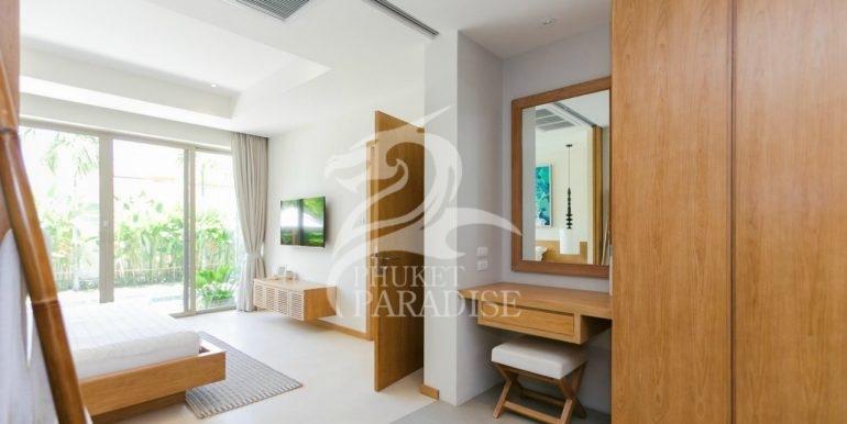 Trichada-villa-for-rent-43