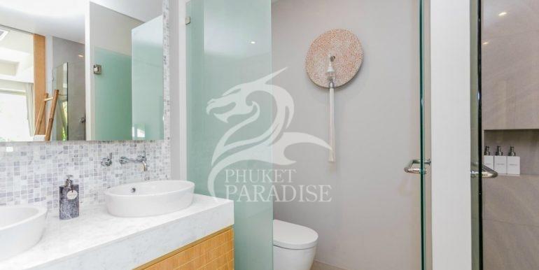 Trichada-villa-for-rent-44