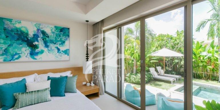 Trichada-villa-for-rent-45