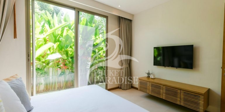 Trichada-villa-for-rent-46