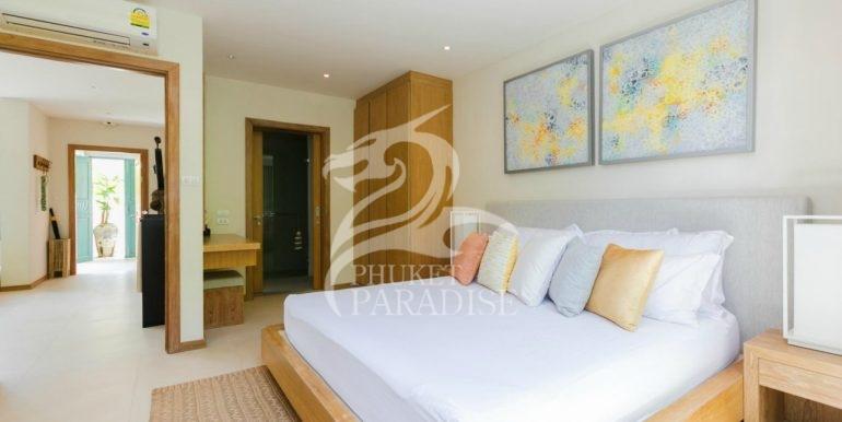 Trichada-villa-for-rent-47