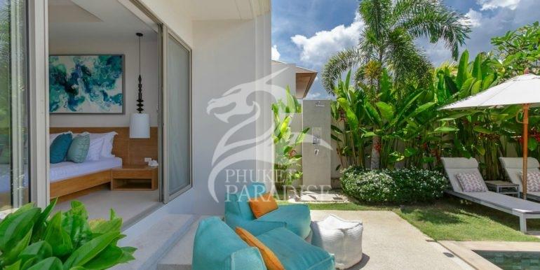 Trichada-villa-for-rent-5