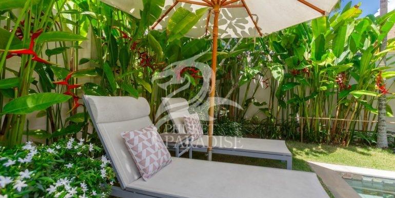 Trichada-villa-for-rent-6