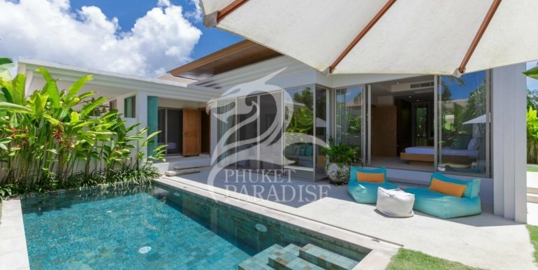 Trichada-villa-for-rent-7