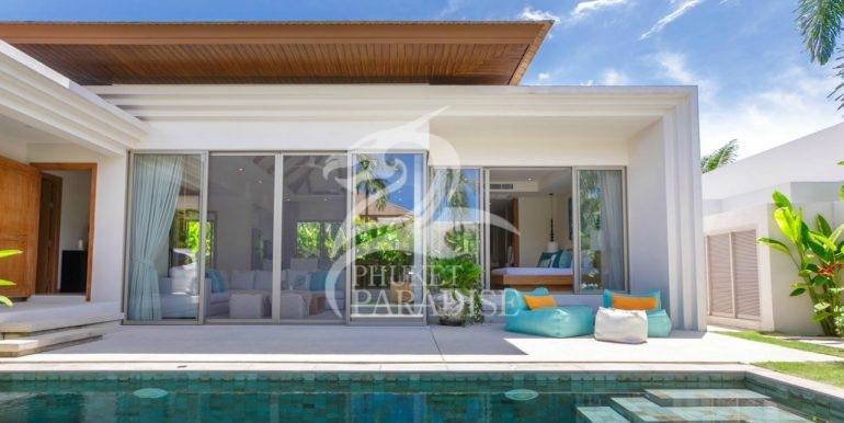 Trichada-villa-for-rent-8